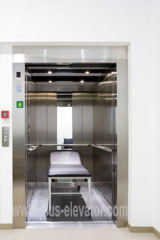 จำหน่ายพร้อมติดตั้งลิฟท์