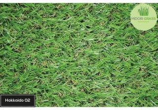 หญ้าเทียม Hokkaido 02