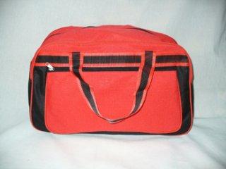 ออกแบบกระเป๋า