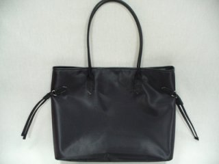 Bag Design and Manufacture