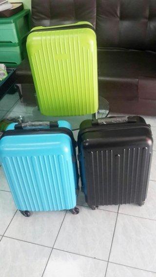 ABS Bag