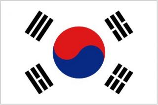 รับแปลภาษาเกาหลี