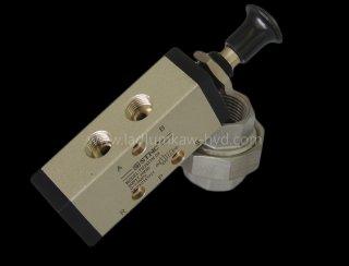 วาล์วลม(push valve)