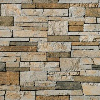 หินเทียม Ledgestone
