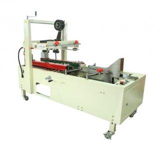 Bottom Sealer Automatic Carton Filler AS923B