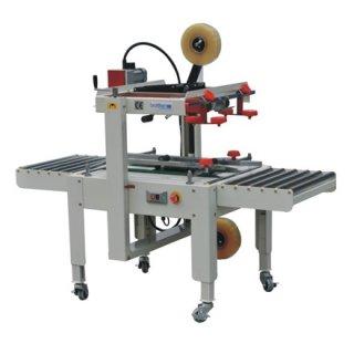 Semi-Automatic Carton Sealer FXJ5050 II