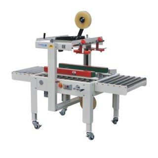 Semi-Automatic Carton Sealer FXJ5050I
