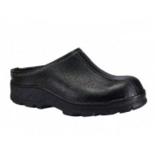 รองเท้านิรภัย NS-SHO-103-NBR