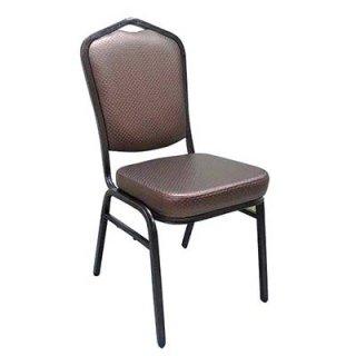 เก้าอี้จัดเลี้ยง ทรงราชา
