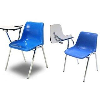 เก้าอี้โพลี เลคเชอร์เกรดเอ LP-65