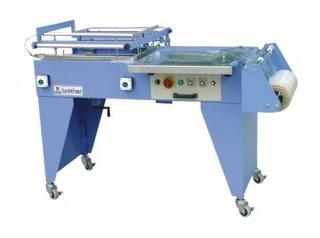 Shrink Packing System Model BLA6040 8060