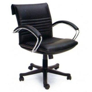 เก้าอี้หัวพับบี 16