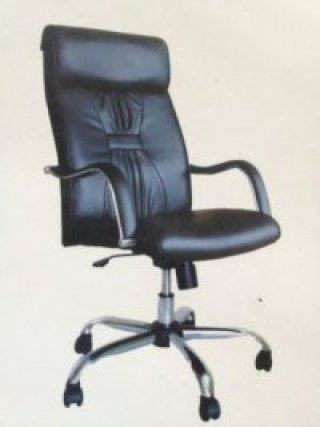 เก้าอี้สำนักงาน B-25