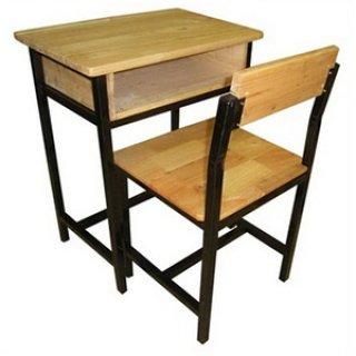 ชุดโต๊ะนักเรียน