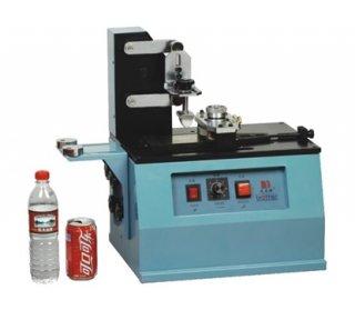 INK-CUP PRINTING MACHINE DDYM-520A