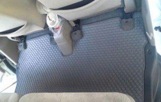 ยางปูพื้นรถยนต์ Suzuki APV