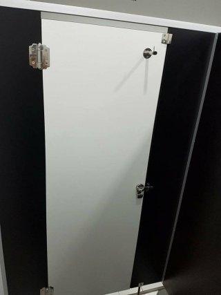 ผนังกั้นห้องน้ำ นครศรีธรรมราช