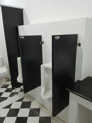 ผนังกั้นห้องน้ำ นครสวรรค์
