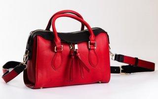 กระเป๋ารุ่น Airren (แอรีน)