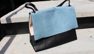 กระเป๋ารุ่น AMICO (อมิโก)
