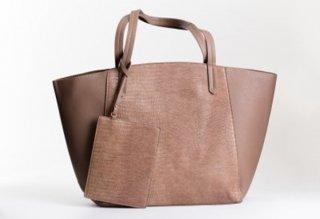 กระเป๋ารุ่น Carralie (แคลอไลล์)