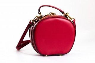 กระเป๋า รุ่น Candis (แคนดิส)
