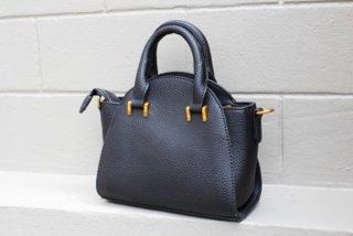 กระเป๋า รุ่น Jinny (จินนี่)