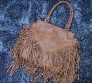 กระเป๋ารุ่น Olivia (โอลิเวียร์)