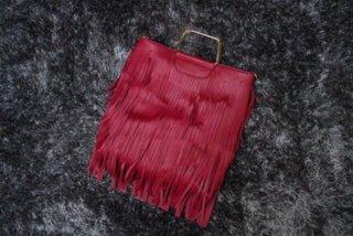 กระเป๋ารุ่น Silvia (ซีลเวียร์)