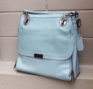 กระเป๋ารุ่น IDA (ไอด้า)