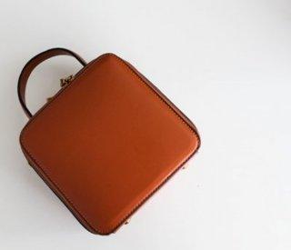 กระเป๋ารุ่น Jessica (เจสซิกา)