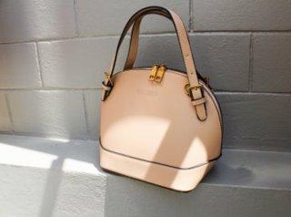กระเป๋า รุ่น Grace