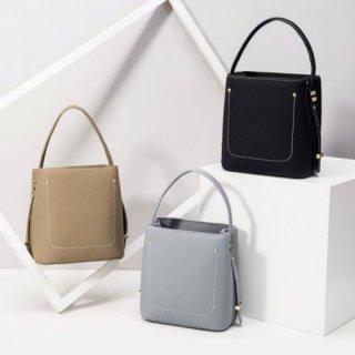 กระเป๋ารุ่น Naori (นาโอริ)