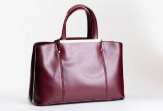 กระเป๋า รุ่น Mamma