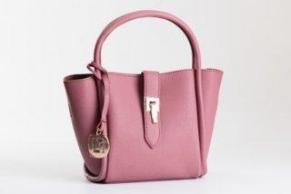 กระเป๋า รุ่น Yukari