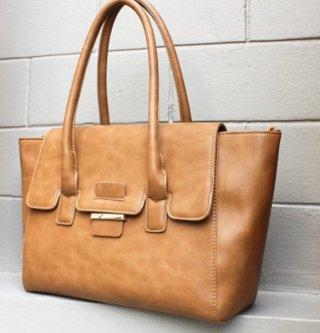 กระเป๋ารุ่น AMANDA (อแมนด้า)