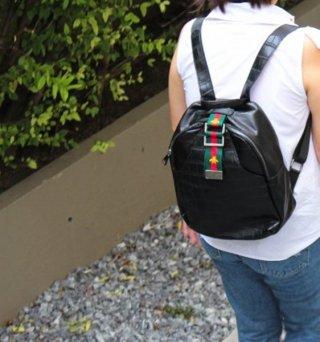 กระเป๋ารุ่น HARUKA (ฮารูกะ)