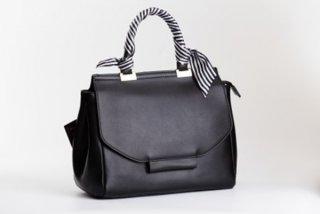 กระเป๋า รุ่น Freida