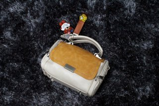 กระเป๋า รุ่น Feya (เฟญ่า)