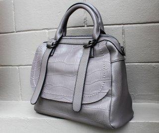 กระเป๋า รุ่น Lynsy (ลินซี่)