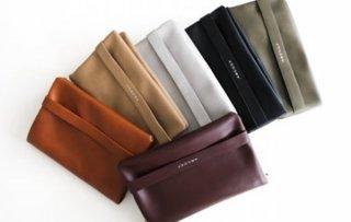 กระเป๋า รุ่น ICHIKO (อิชิโกะ)