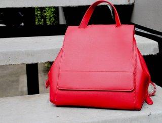 กระเป๋าเป้ รุ่น Momo (โมโม่)