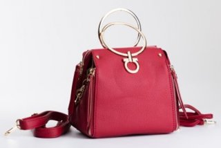 กระเป๋า รุ่น Feya