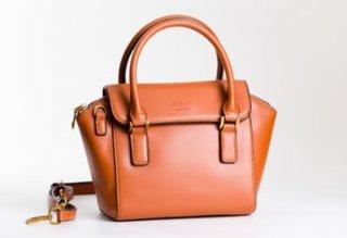 กระเป๋า รุ่น Monica