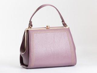 กระเป๋า รุ่น Sandra