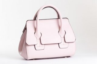 กระเป๋า รุ่น Merly