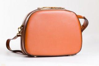 กระเป๋า รุ่น Designer II