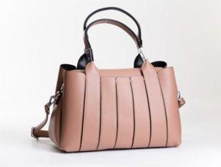 กระเป๋า รุ่น Audrey