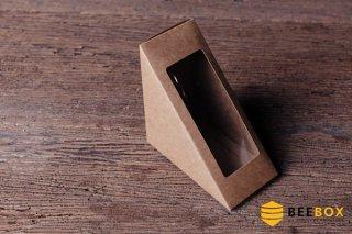 กล่องแซนวิช (Sandwich Box)