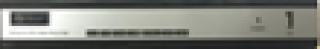 DVR 1 BE-1104M-AVR/BE-1108M-AVR